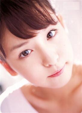 网络qq堂_可爱的12岁女生写真