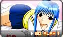 小游戏专题_腾讯游戏频道