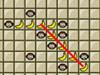 猴子五子棋