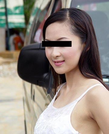 网络色狼1年内强奸14名女网友被判死缓