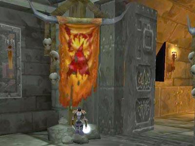 迪菲亚细剑绝版_魔兽世界 银色复仇 魔兽世界 银色复仇者