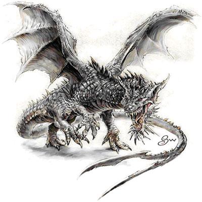 """建议""""龙""""音译成外文LOONG代替过去的""""dragon"""" - 陈明远 - 陈明远的博客"""