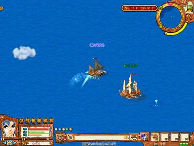 1级航轮有拿屋帆船和腓尼基浆帆船.拿屋帆船豪华气派,是海上贸易图片