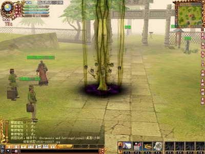 传奇世界sf才会有很多战士都希望能获得游戏中的戒