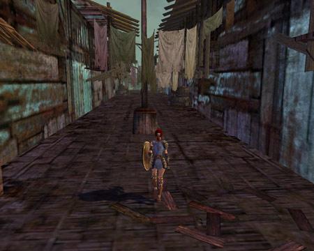 《激战》出现类似cs的游戏场景02