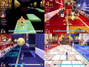 日本超级国王游戏电影