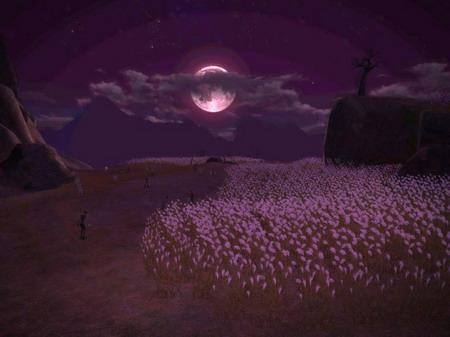卓越之剑全新版本梦幻岛汉化工作完成_05新版