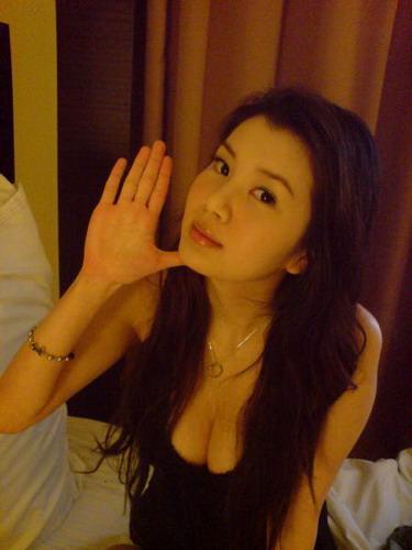 玩家写真:qq游戏论坛美女集锦