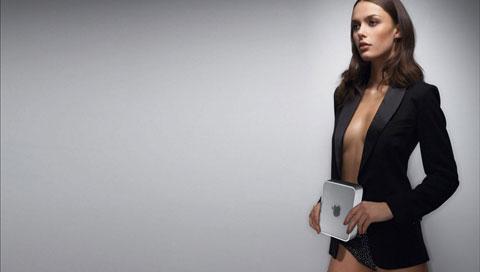 psp性感:《t3》性感美女模特壁纸世界杯图片