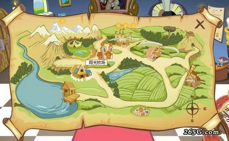 儿童网游戏_儿童玩游戏图片