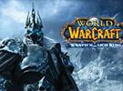 暴雪全球邀请赛_腾讯游戏频道