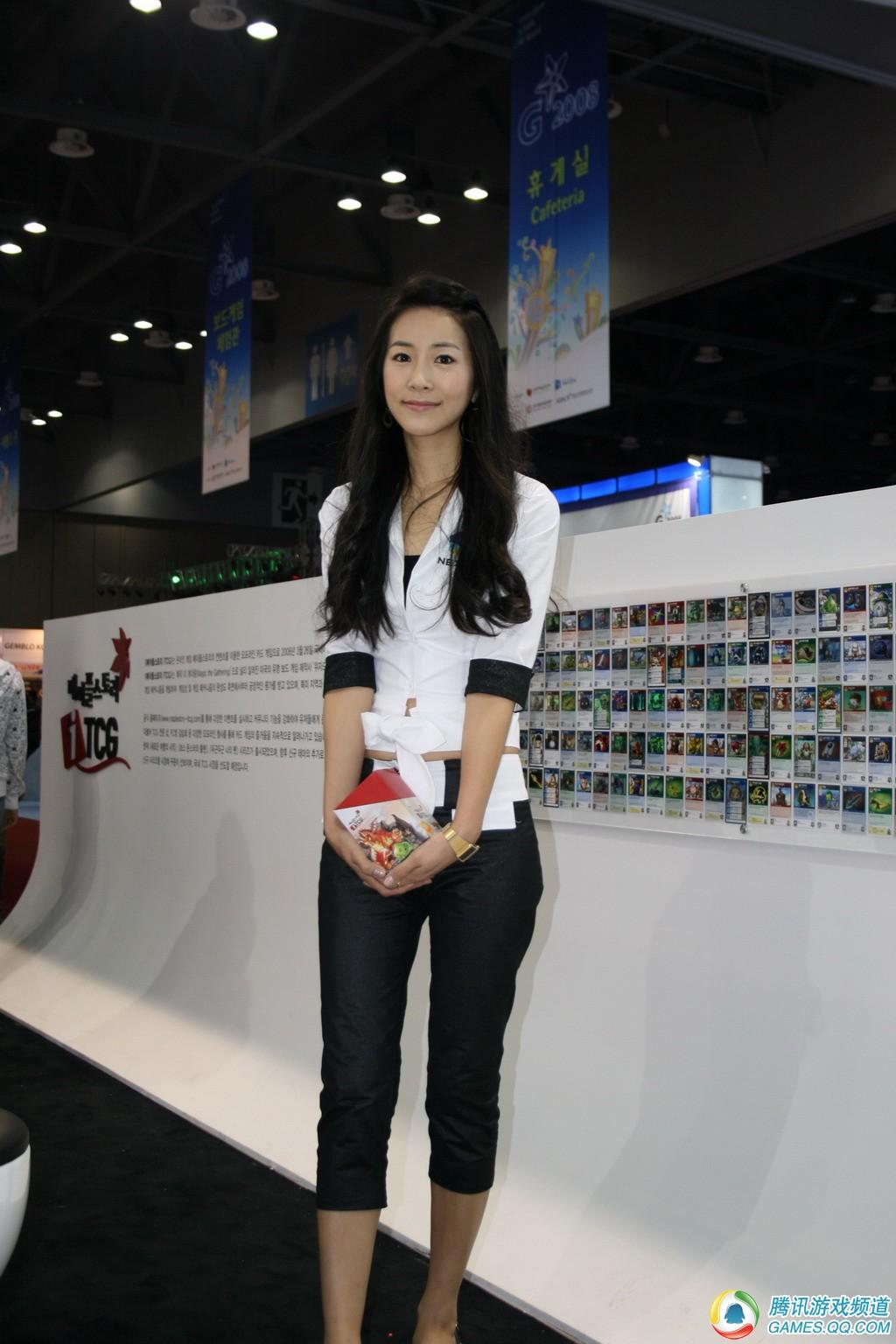 泰国美女 美国艳遇