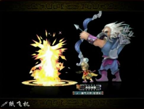 qq三国-官方网站-腾讯游戏
