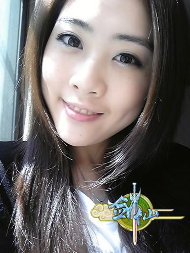 上海/绝代美人复旦校花 / 中国上海李存华的日志/ 网
