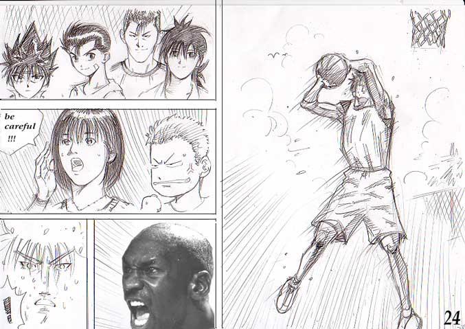 动漫 简笔画 卡通 漫画 手绘 头像 线稿 677_479