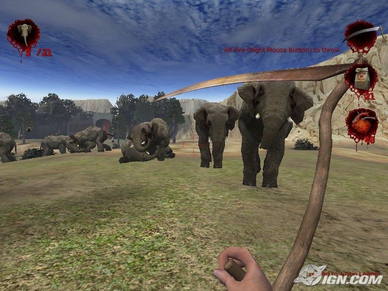 Postal 2: Apocalypse Weekend pc game free full download
