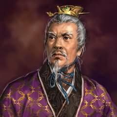 王允 - Wang Yun (Han dynasty) ...