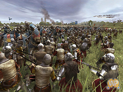 中世纪2全面战争人口登记_中世纪2全面战争图片