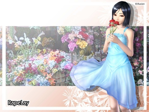美女小游戏下载单机版