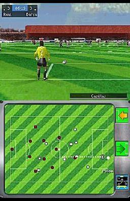 腾讯足球经理2_腾讯游戏fc足球经理_手机足球经理游戏