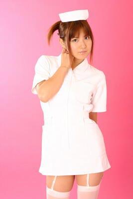 干护士av_白丝袜护士制服av番号【相关词_ 学生制服清纯白丝袜av】