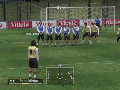 90后男明星和女明星_90后阿根廷足球明星_90后喜欢的明星
