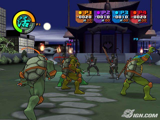 Super Megapost de juegos Portables 06