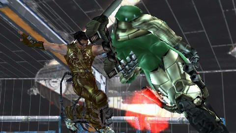 铁拳游戏下载 铁拳psp游戏下载 铁拳6游戏下载