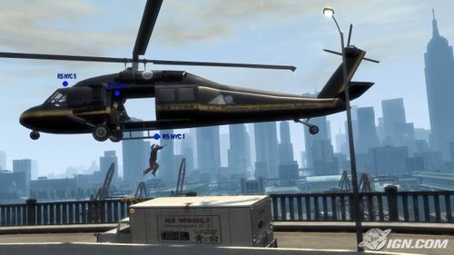 10 飞机 直升机 500_281
