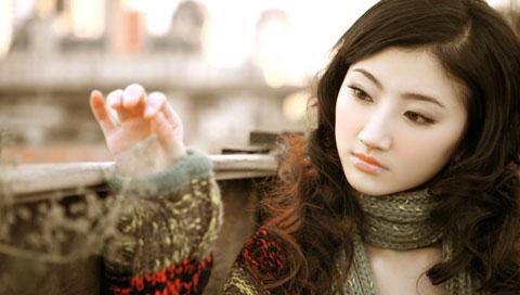壁纸a壁纸风景线都市景甜psp专用视频_07丝袜少女美女性感诱惑日本壁纸图片