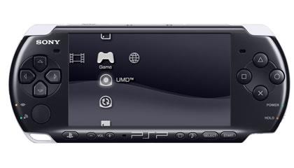 想玩更长时间?选购PSP3000大容量电池