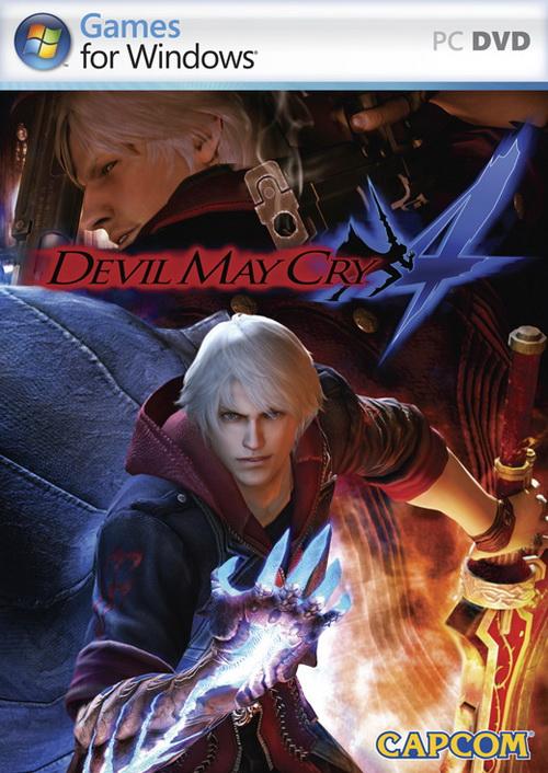 腾讯游戏 下载中心 > 单机动作冒险 > 下载  在游戏中,尼禄是教团骑士图片