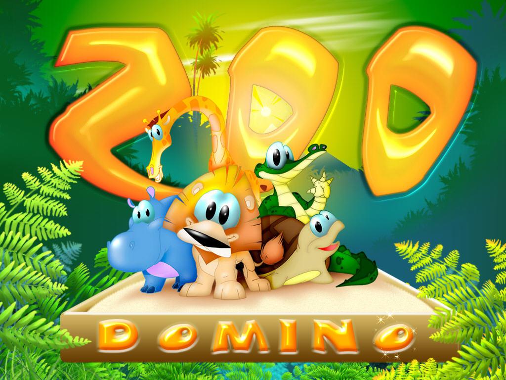 消除游戏《动物园连连看》试玩