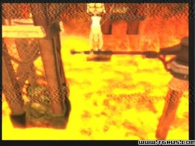 《古墓丽影十周年纪念版》流程全攻略_07攻略秘籍大富翁3游戏攻略图片