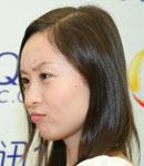 姓名:刘晓诚小雪 年龄:21