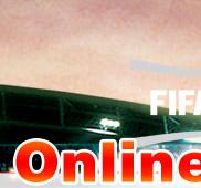 QQ达人传播《FIFA OL 2 》得阿迪达斯运动装备cnfree.org