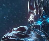 魔兽世界_网络游戏专区_腾讯游戏频道